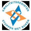 logo-stoppenmetroken.png